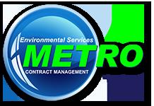 Metro Contract Management